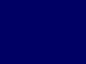 logo chips de Lucien fonce