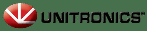 logo unitronics