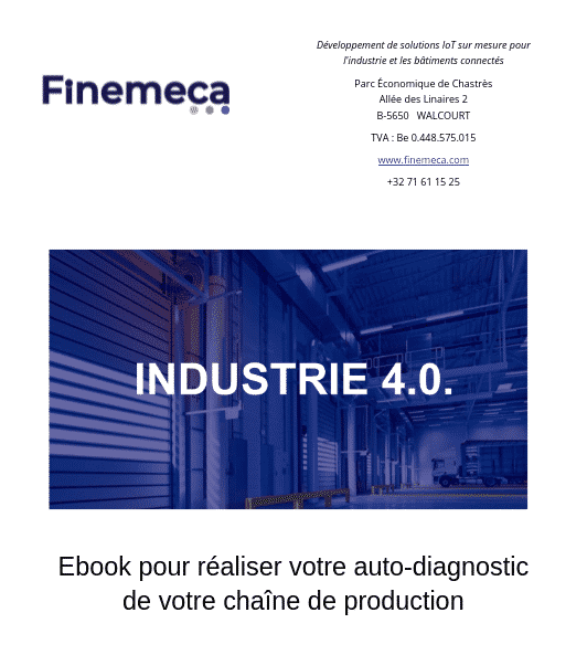 ebook diagnostic