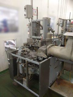 machine Benhil